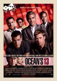 oceans-13