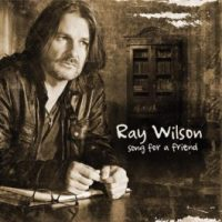 ray-wilson-song-for-a-friend