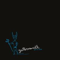 guttermouth-got-it-made