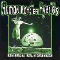 human-hamster-hybrids-dance-classics