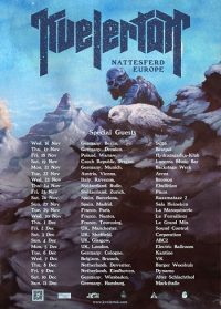 kvelertak-tour-2016-2