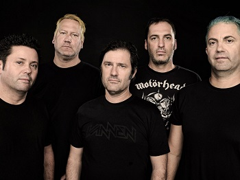 lagwagon-band-2016