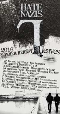leaves.-tourdaten-2016