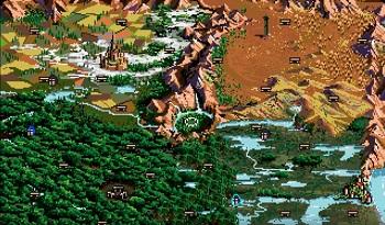 moonstone-screenshot-karte