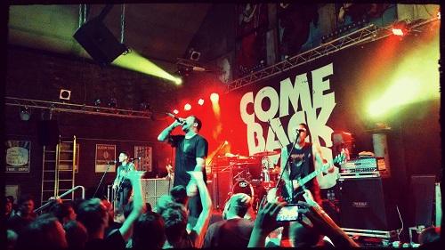 comeback-kid-live-oberhausen-kulttempel-18.9.2016
