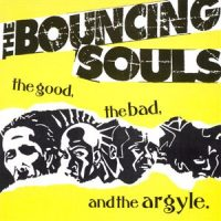 the-bouncing-souls-the-good-the-bad-and-the-argyle