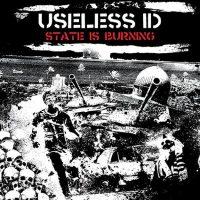 uselessidstate