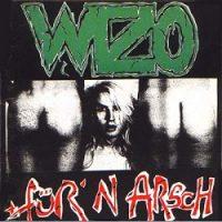 wizo-fuern-arsch