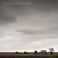 yellowcard-yellowcard