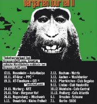 terrorgruppe-tiergarten-tour-teil-2