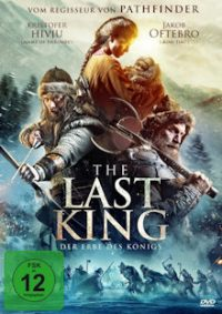 the-last-king-der-erbe-des-koenigs