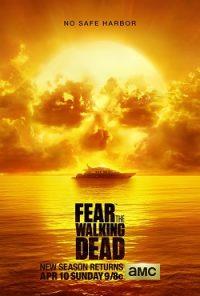 fear-the-walking-dead-season-2-1