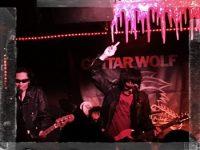 guitar-wolf-berlin-2016-2