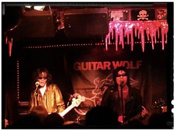 guitar-wolf-berlin-2016