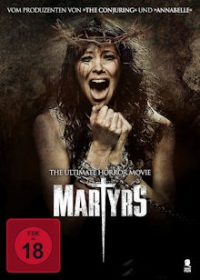 martyrs-2016