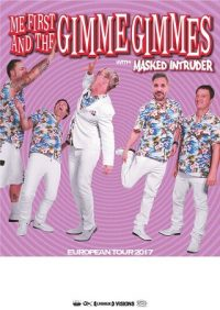 me-first-and-the-gimme-gimmes-tour-2017