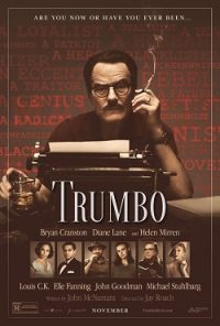 trumbo-2015