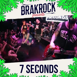 brakrock-2017-7-seconds
