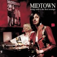 midtown-living-well-is-the-best-revenge