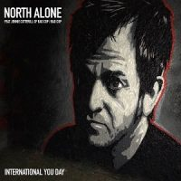 north-alone-international-you-day