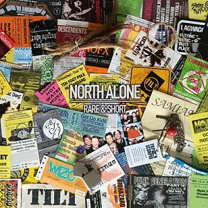 north-alone-rare-and-short