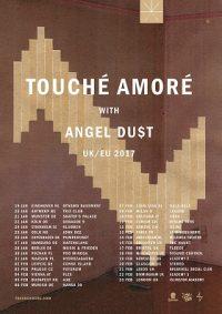 touche-amore-tour-2017