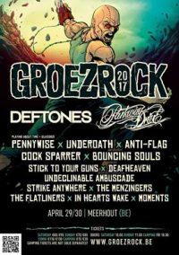 groezrock-2017-update-11-16