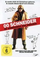 00-schneider-im-wendekreis-der-eidechse-e1399911702675.jpg