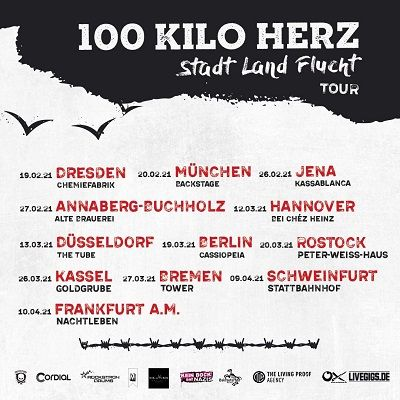 100-kilo-herz-tour-2021.jpg