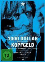 1000dollarkopfgeld.jpg