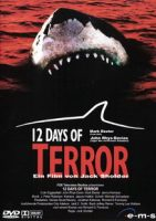 12-days-of-terror.jpg