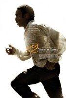 12-years-a-slave-e1413055087441.jpg