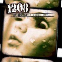 1208-turn-the-screw.jpg