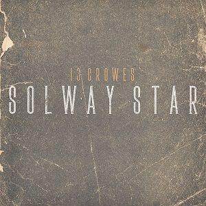 13-crowes-solway-star.jpg