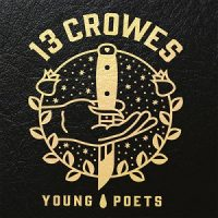 13-crowes-young-poets.jpg