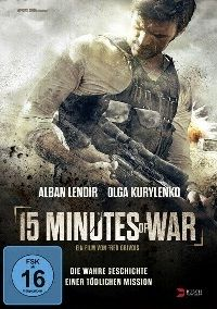 15-minutes-of-war.jpg
