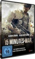 15-minutes-of-war-verlosung.jpg