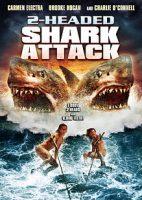 2-headed-shark-attack.jpg