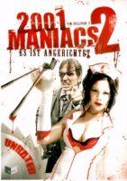 2001-maniacs-2.jpg