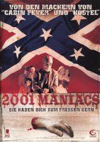 2001-maniacs.jpg