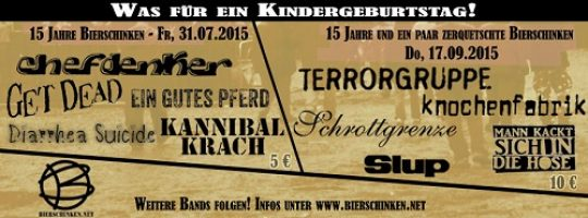 2015-bierschinken-im-fzw.jpg
