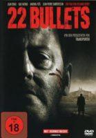 22-bullets.jpg