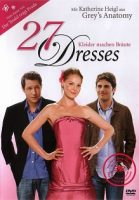 27-dresses.jpg