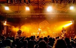 27.10.2019-the-bouncing-souls-cologne.jpg