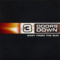 3-doors-down-away-from-the-sun.jpg