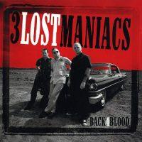 3-lost-maniacs-back-4-blood.jpg