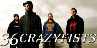 36-crazyfists-band-2009.jpg
