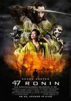 47-ronin-reeves-e1394885888212.jpg