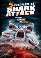 5-headed-shark-attack-e1528749511248.jpg
