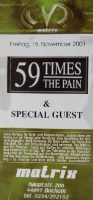 59-times-the-pain-2001.jpg